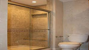 bathroom wall coverings ideas panel in cove waterproof simple excellent nz