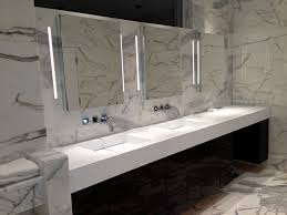 nice all in one bathroom sink and countertop custom bathroom countertops new of 70 creative bathroom