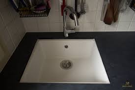 vintage kitchen sink vintage kitchen sink with drainboard 16