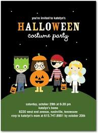 costume party invites halloween costume birthday party invitations oxsvitation com