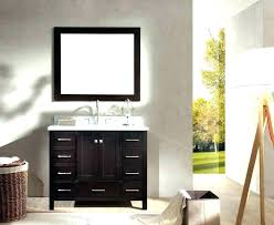 44 inch bathroom vanity. 44 Inch Bathroom Vanity Cabinet Large Size Of .