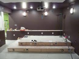diy home theater seating. diy noobie!-looking-seating.jpg diy home theater seating