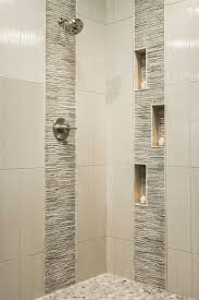 interior remarkable bathroom wall tile designs in sri lanka tiles design ideas for small bathrooms india