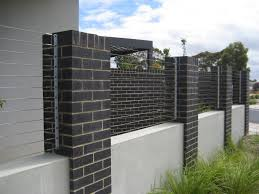 modern cable fence. Fine Fence Stainless Steel Cable Fencing With Anodised Hand Rail Creates A Modern  Looking Balcony Balustrade Or Fence Cable Can Also Be Installed Between  Throughout Modern Fence E