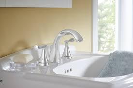 Diy Bathroom Faucet Diy Professor Toilet