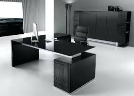Office furniture designers Executive Office Full Size Of Office Furniture Desk Design Glass Desks And Tables By Contemporary Designers Kitchen Wonderful Nanasaico Office Furniture Desk Design Executive Id Kitchen Pretty Table Ultra