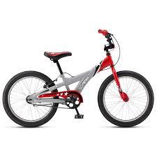 Schwinn Mountain Bike Size Chart Schwinn Aerostar Bike Kids