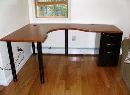 space saver desks home office. Cozy Space Saving Office Desk Uk Small Home Workstation \u2026 Intended For Desks Saver S