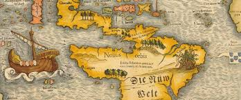 collecting old maps was named gold medalist in the reference book of the 2018 independent publisher book awards