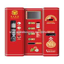 Tea Coffee Vending Machine With Coin Inspiration Can Be Customized Coin Operated Tea Coffee Vending Machine