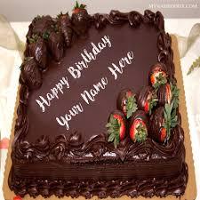 write boyfriend name birthday wishes