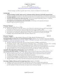 Excellent Assistant Project Manager Resume for Job : Vntask.com
