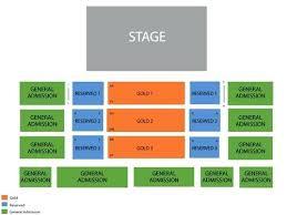 Oar Hampton Beach Casino Ballroom Seating Chart 2018 Quais