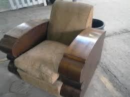 art deco furniture restoration. art deco furniture restoration w