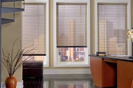 office drapes. Office Window Treatment Interior Design Curtains For Drapes G