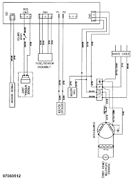 wiring diagram for kenwood dnx571hd the wiring diagram kenwood toaster wiring diagram kenwood car wiring wiring diagram
