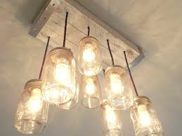 top 49 hunky dory light bulbs for chandeliers with decor impressive edison bulb chandelier home