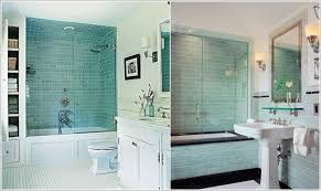 Bathtub enclosure ideas Doors Architecture Design 10 Cool Bathtub Enclosure Ideas For Your Bathroom Architecture