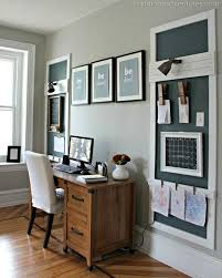 storage ideas for home office. 29 Creative Home Office Wall Storage Ideas Shelterness In Design 2 For