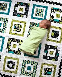 Easy To Make Baby Boy Quilts Baby Boy Quilt Kits Australia Baby ... & ... Australia Modern Baby Easy Baby Boy Quilt Kits Baby Boy Patchwork Quilt  Kits Baby Boy Quilts Quilt For Baby ... Adamdwight.com