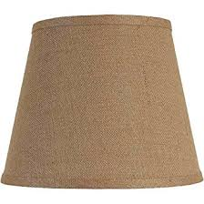 better homes and gardens lighting. Better Homes And Gardens Burlap Drum Style Lamp Shade Home Modern Decorative Interior Light -Durable Lighting .