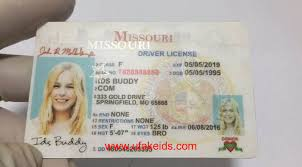 Fake Best Ids Buy Online Maker Id Make Missouri – A