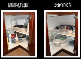 To Organize Kitchen Kitchen Pantry With Drawers Organizing Kitchen Cabinets And