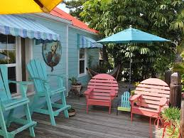Small Picture Best 25 Key west style ideas on Pinterest Key west decor Key