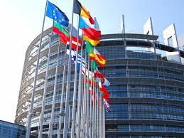greek politics economic crisis or crisis of democracy  world  europe at a crossroads