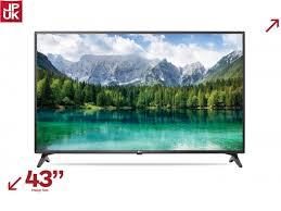 lg tv 1080p. lg 43lv340c 43\ lg tv 1080p