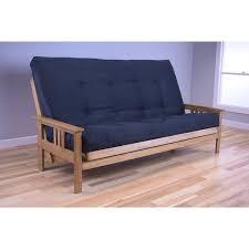 mattress queen futon futon futon