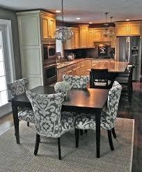 artisan de luxe rug area rugs extraordinary rugs home goods area rugs area regarding area rugs