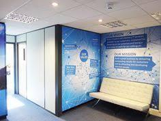 Office wall ideas Wall Decorating Company Values On Wall Lovelace New Office Wall Art Ideas Sudaakorg 86 Best New Office Wall Art Ideas Images Office Walls Office Wall