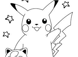 Free Printable Pokemon Cards