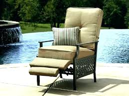 lazy boy outdoor furniture replacement cushions sams club lazy boy outdoor furniture replacement cushions recliner sams