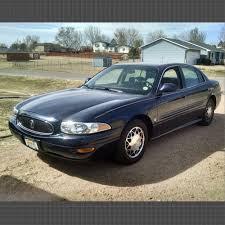 phil long kia 11 reviews car dealers 1020 motor city dr colorado springs co phone number yelp