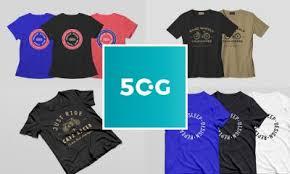 Tshirt Psd Tshirt Mockup Archives 50 Graphics