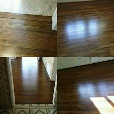 photo of pacifica hardwood floors huntington beach ca united states final