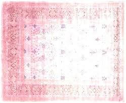 light pink rugs for nursery pale rug large size of round girl australia nurs pink round rug 3 nursery