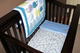 items from other websites more details circo 4pc crib bedding