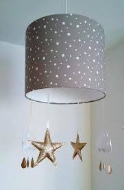 baby room lamp nursery lamp shades 2 star lampshade cloud decor girl with baby room plans 3