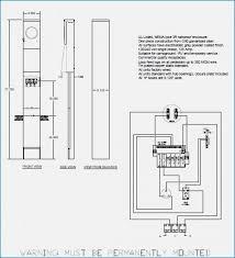 iec socket wiring diagram beautiful electrical plug wiring diagram