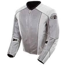 joe rocket mesh mens motorcycle jacket view larger image