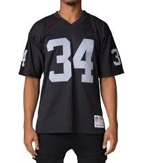 Raiders Buy Jersey Buy Jersey Raiders Jersey Buy Jersey Raiders Buy Raiders