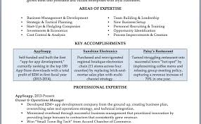 Fearsome Teaching Resume Tags Get Help With Resume Resume