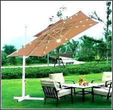 outdoor patio umbrella with lights patio umbrella lights patio umbrella with led lights outdoor patio umbrella