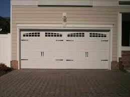 posts for opener wired garage door repair install u s kaiser doors gates garage best garage door jpg garage door repair huntsville al