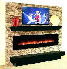 modern fireplace tv stands electric fireplace stand big lots impressive fireplace stands for stand fake fireplace