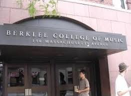 California boasts beautiful beaches, majestic mountains, and all that scenic jazz. Music Industry S Top 10 Music Colleges
