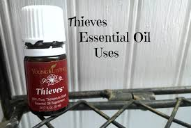 Thieves Oil Dilution Thieves Essential Oil Uses Sunshine Momma